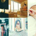 ecomex beauty wellness cover 1 - ecomex Karriere- & Gründerzentrum