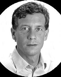 Henning Cristobal