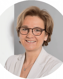 Ina Scheidtmann