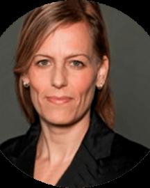 Katrin Graske