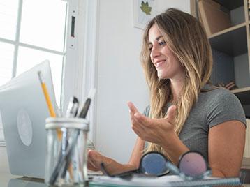 Certified Online Marketing Expert