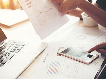 Businessplan Coaching für die Selbstständigkeit