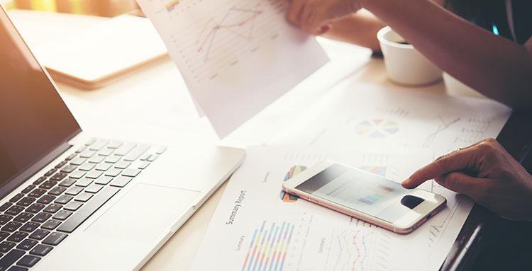 businessplan - ecomex Karriere- & Gründerzentrum