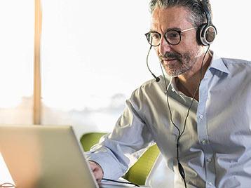 Digitalisierungscoaching für den Arbeitsmarkt
