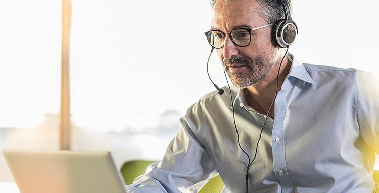 digitalisierung - ecomex Karriere- & Gründerzentrum