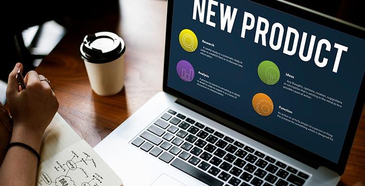 onlinemarketing - ecomex Karriere- & Gründerzentrum