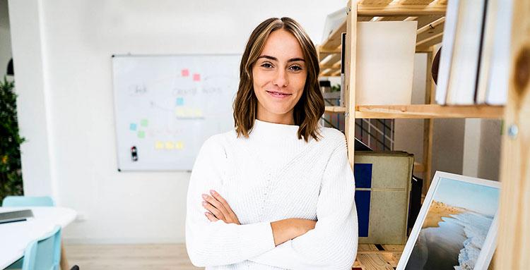 strategie - ecomex Karriere- & Gründerzentrum