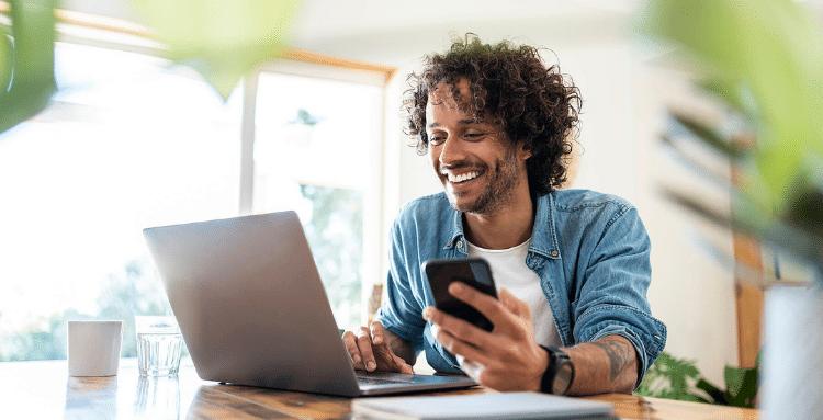 E - ecomex Karriere- & Gründerzentrum