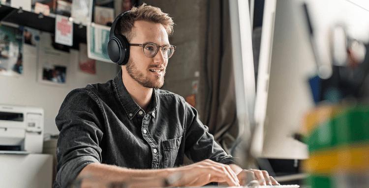 Online Marketing Manager P - ecomex Karriere- & Gründerzentrum